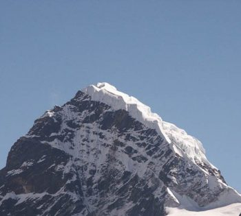 Nirekha Peak Climbing Nepal | Lobuche Treks & Expedition| Gokyo Ri Trek