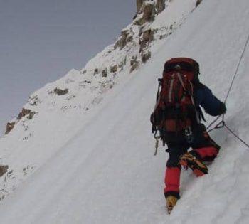 pumori-expedition2