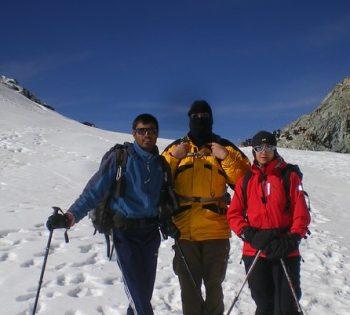 Bokta Peak Climbing | Climbing Bokta Peak Summit - Peak Climbing Nepal