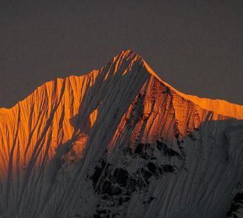Dorje Lakpa Expedition in Nepal | Dorje Lakpa Peak Climbing Nepal Cost