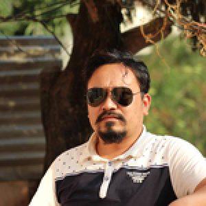 Hem Shrestha