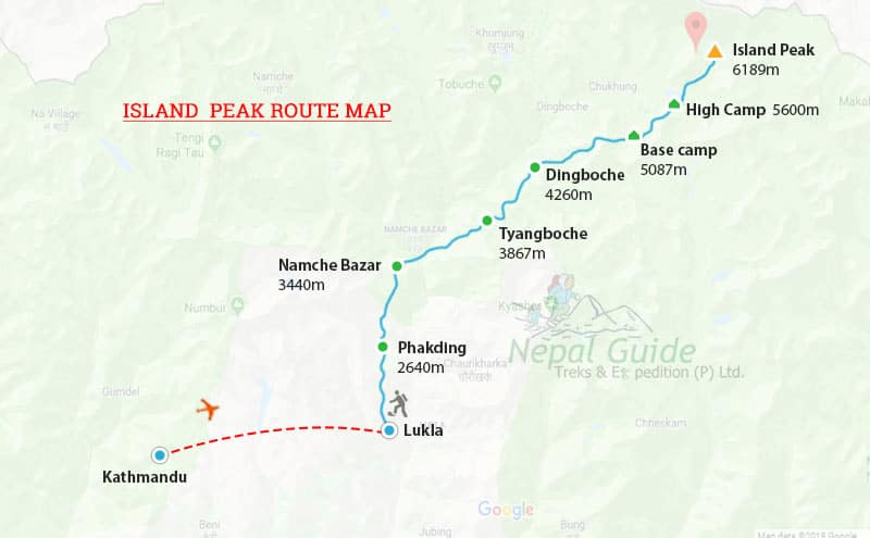 trip-map