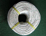 Fix Rope