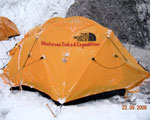 essential climbing gears and equipments