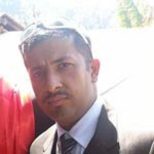 Pradip Banjara