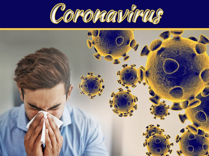 Is Nepal Safe for CoronaVirus?