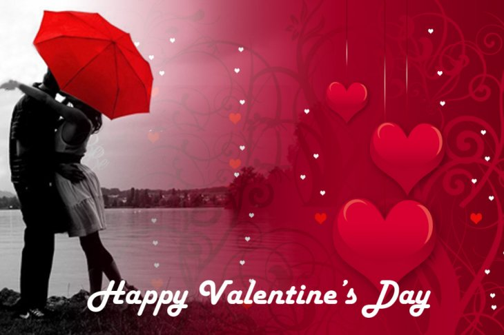 What are the best things to do on Valentine Day in Nepal?