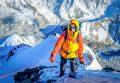 Good Preparation for Island Peak Climbing